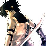 kazuki_ninja