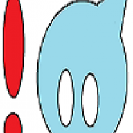 Gh0sti