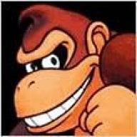Kong Fan