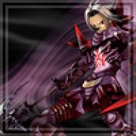 Shinryuji