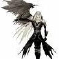 onewinged_angel