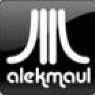 alekmaul