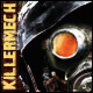 Killermech