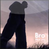 brofaux