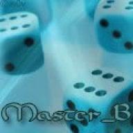 Master_B