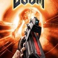 Doom_Reaper_007