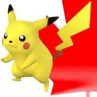 pikachu945