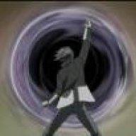 NinjaTom154