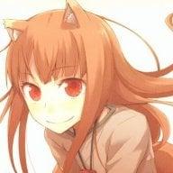 Hitokiri_Ace