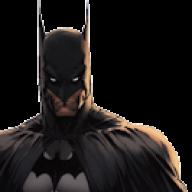 Bat420maN