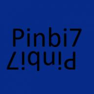 pinbi7
