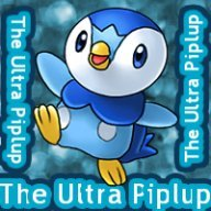 TheUltraPiplup