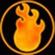 ibigfire