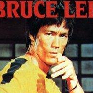 BruceLee1972