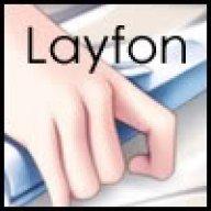 Layfon