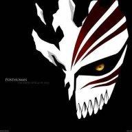 Red_hawk