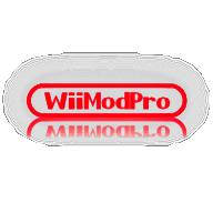 wiimodpro