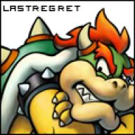 ` regret .