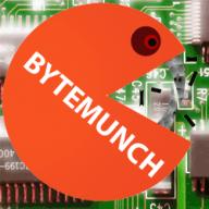ByteMunch