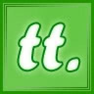 The Teej