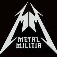 Metal Militia31