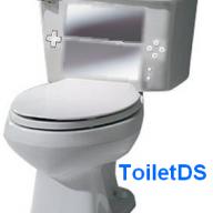 ToiletDS
