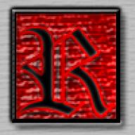 Rtrace