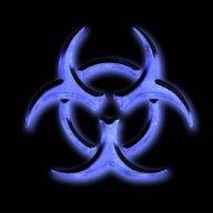 toxicflash