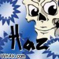 Hazzattack141