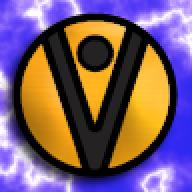 VoltManEXE