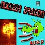 NuclearDragon