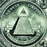 Occult Tech