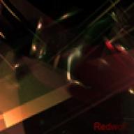Redwolfeh