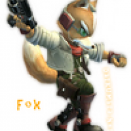 Fox888