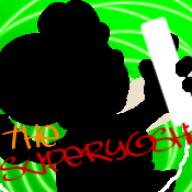 TheSuperyoshi