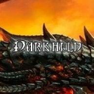 Dark Held