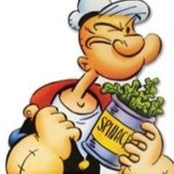 Evil-Popeye
