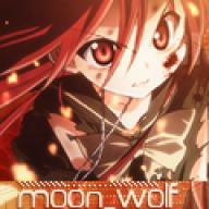 moon_wolf