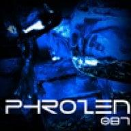 phrozen087