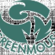 greenmousa