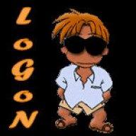 LoGoN70