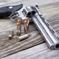 .44 Magnum