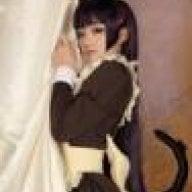 Maid-chan