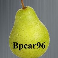bpear96