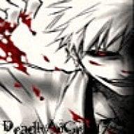 DeadlyAnGeL91792