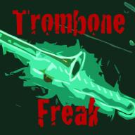 TromboneFreak