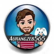 Aurangzeb56