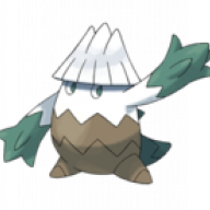 Jakeysaurus