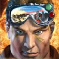 Renegade Zero