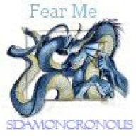 SDamonCronous